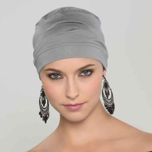 Bonnet bambou Easy comfort Ellen Wille