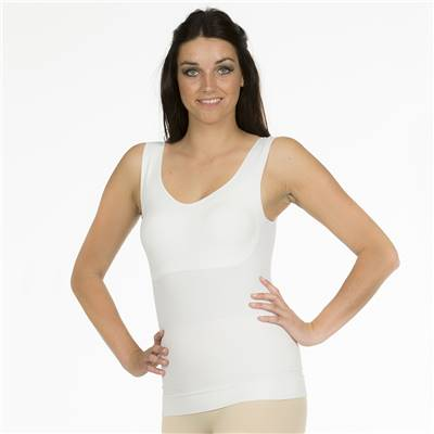 Caraco brassière Comfort cami Magic Bodyfashion